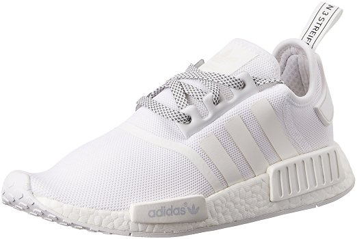 nmd  archive sneakrsde