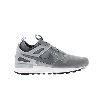competitive price 4cde6 2c32e Nike Air Pegasus 89 Tech (grauweiß, Damen Sneaker)